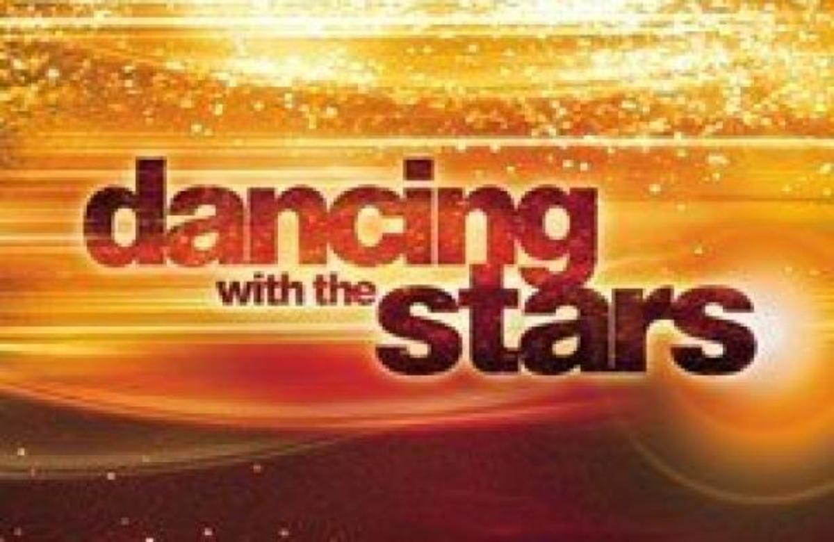 Ποιοι θα χορέψουν στην 13η σεζόν του αμερικανικού «Dancing with the Stars» | Newsit.gr