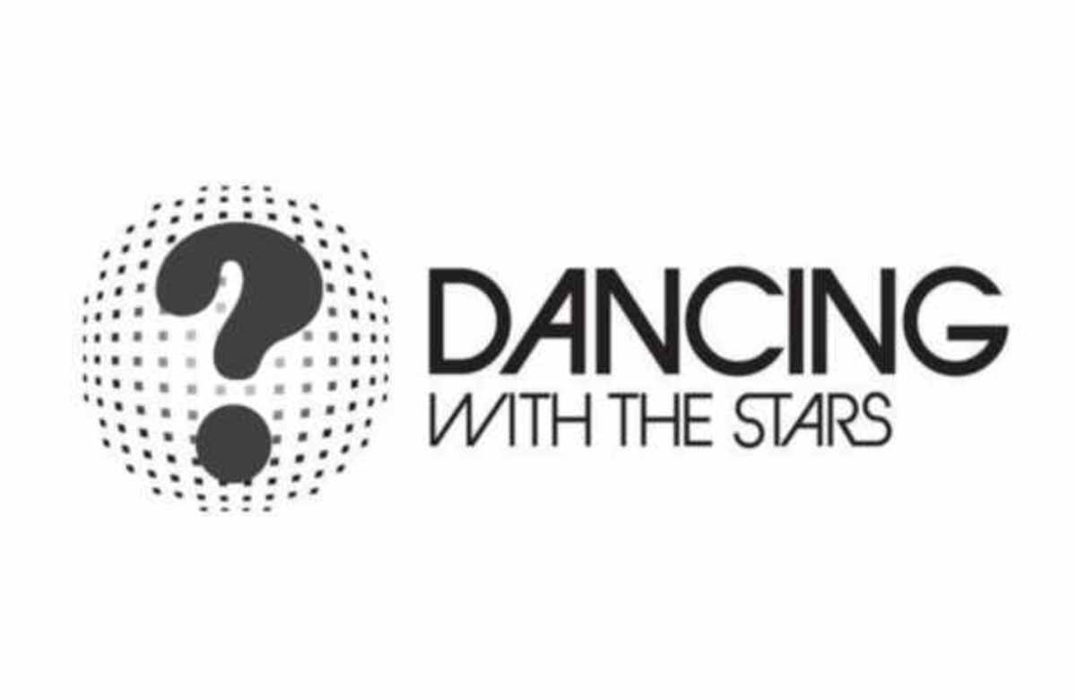 Ποιά διάσημη παρουσιάστρια θα βρεθεί απόψε στο πλατό του Dancing with the stars;   Newsit.gr