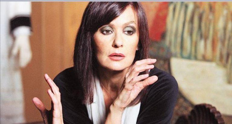 Δανδουλάκη : «Έφυγα για περιοδεία και από οικονομική ανάγκη» | Newsit.gr