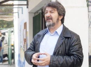 Θεσσαλονίκη: Δίωξη σε βάρος του δήμαρχου Νεάπολης – Συκεών