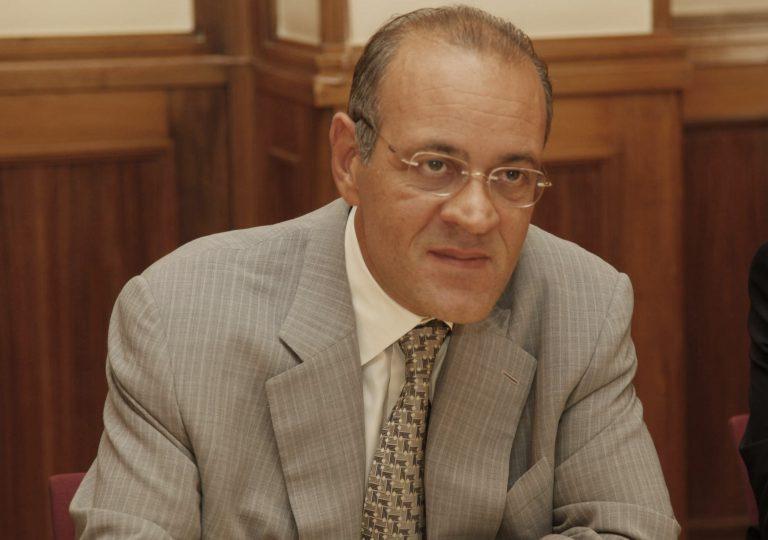 Κι άλλοι στο χορό των αντιδράσεων για τις προτάσεις Δασκαλόπουλου | Newsit.gr