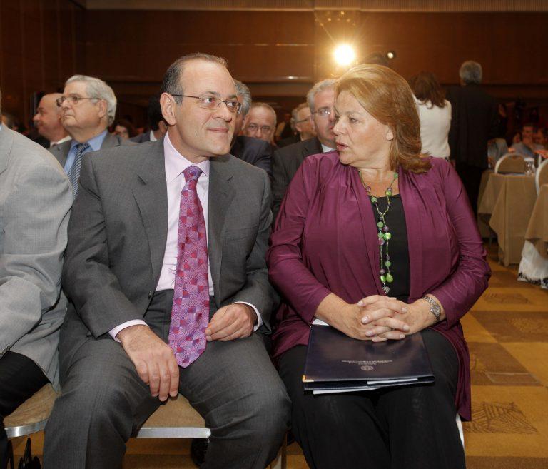 «Αστειότητες» τα περί κόμματος επιχειρηματιών | Newsit.gr