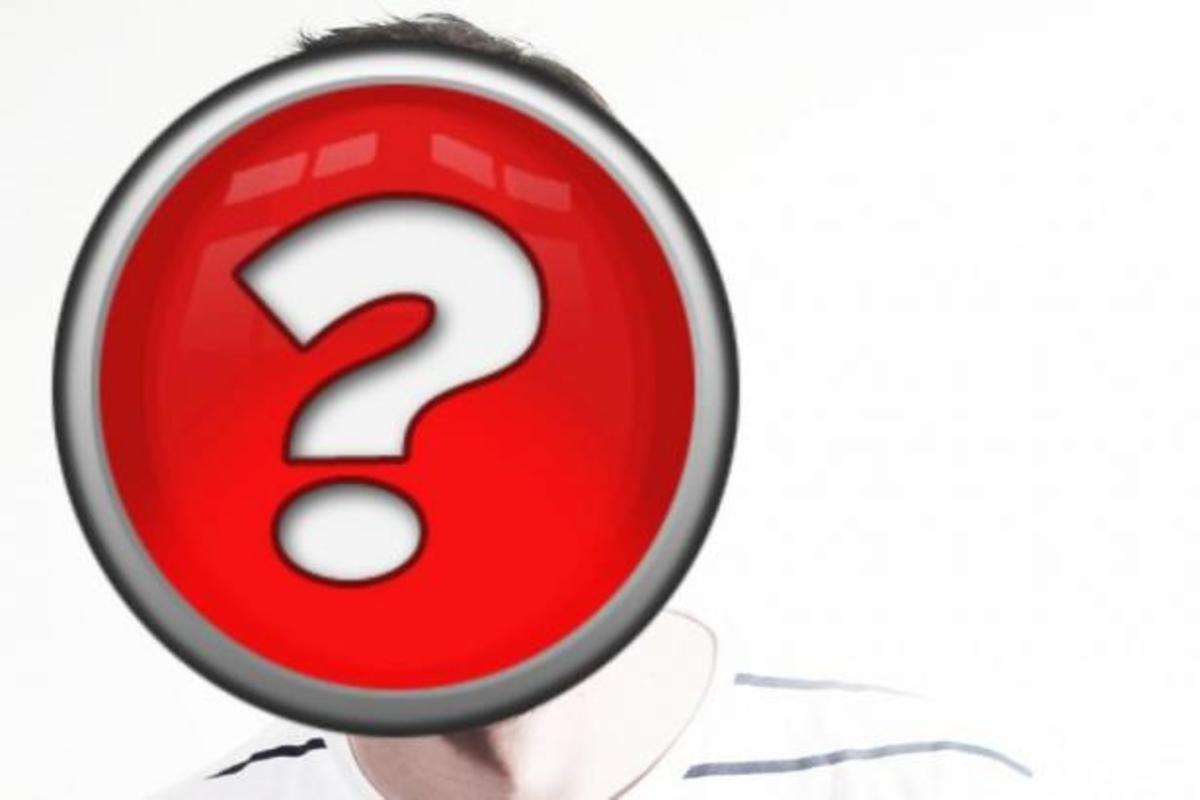 Ποιος παρουσιαστής είπε πως η Ζωή Λάσκαρη μοιάζει με τον «ευχούλη» | Newsit.gr