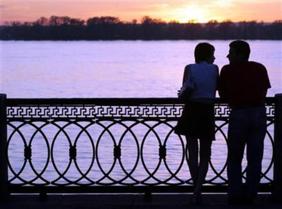 Μάντσεστερ ιστοσελίδα dating καλούς τίτλους για παραδείγματα προφίλ γνωριμιών