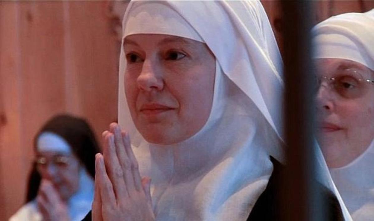 Κλείστηκε σε μοναστήρι μετά τον χωρισμό την με τον Βρετανό πρωθυπουργό! | Newsit.gr