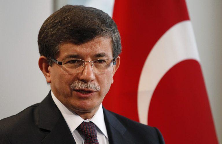 Τουρκία προς Κύπρο: Δε σας ανήκει το φυσικό αέριο! | Newsit.gr