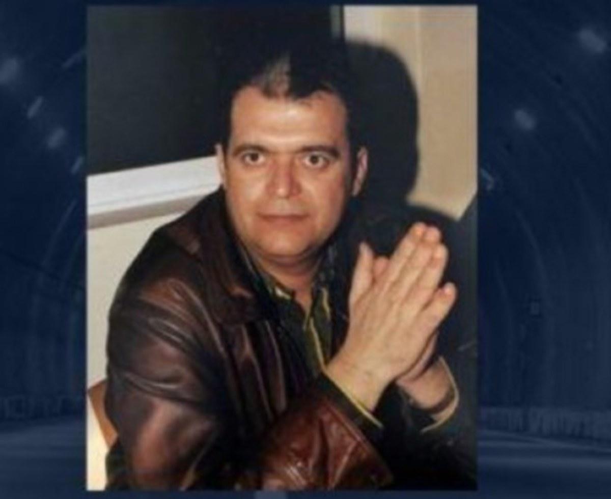 Κρήτη: Ο νεκρός στο βυθό της θάλασσας ήταν ο επιχειρηματίας Κυριάκος Μετζιδάκης – Τι διαπίστωσε ο ιατροδικαστής [pics, vids] | Newsit.gr