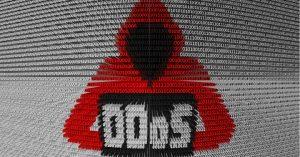 Επιχειρήσεις κατηγορούν τους ανταγωνιστές τους ότι κρύβονται πίσω από τις επιθέσεις DDoS