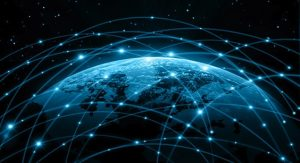 Αυξήθηκαν οι επιθέσεις DDoS το τέταρτο τρίμηνο του 2016!
