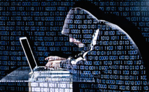 Μειώθηκαν οι επιθέσεις DDoS το πρώτο τρίμηνο του 2017!