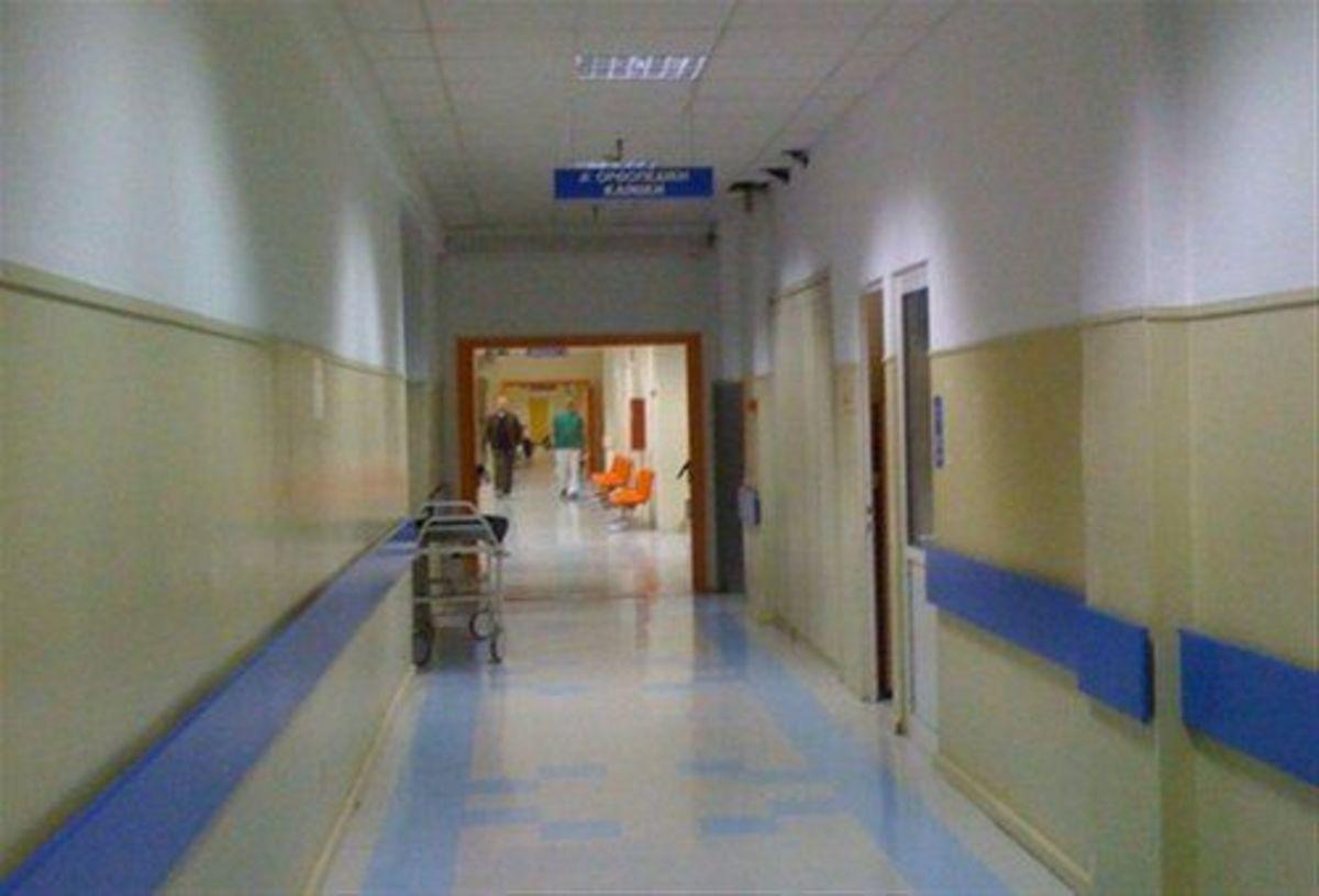 Ηράκλειο: Νέος ξυλοδαρμός γιατρού από θερμόαιμο νεαρό! | Newsit.gr