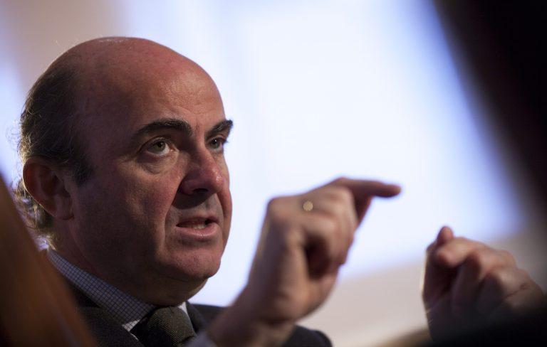 «Θα βγούμε απο την κρίση χωρίς εξωτερική βοήθεια»   Newsit.gr