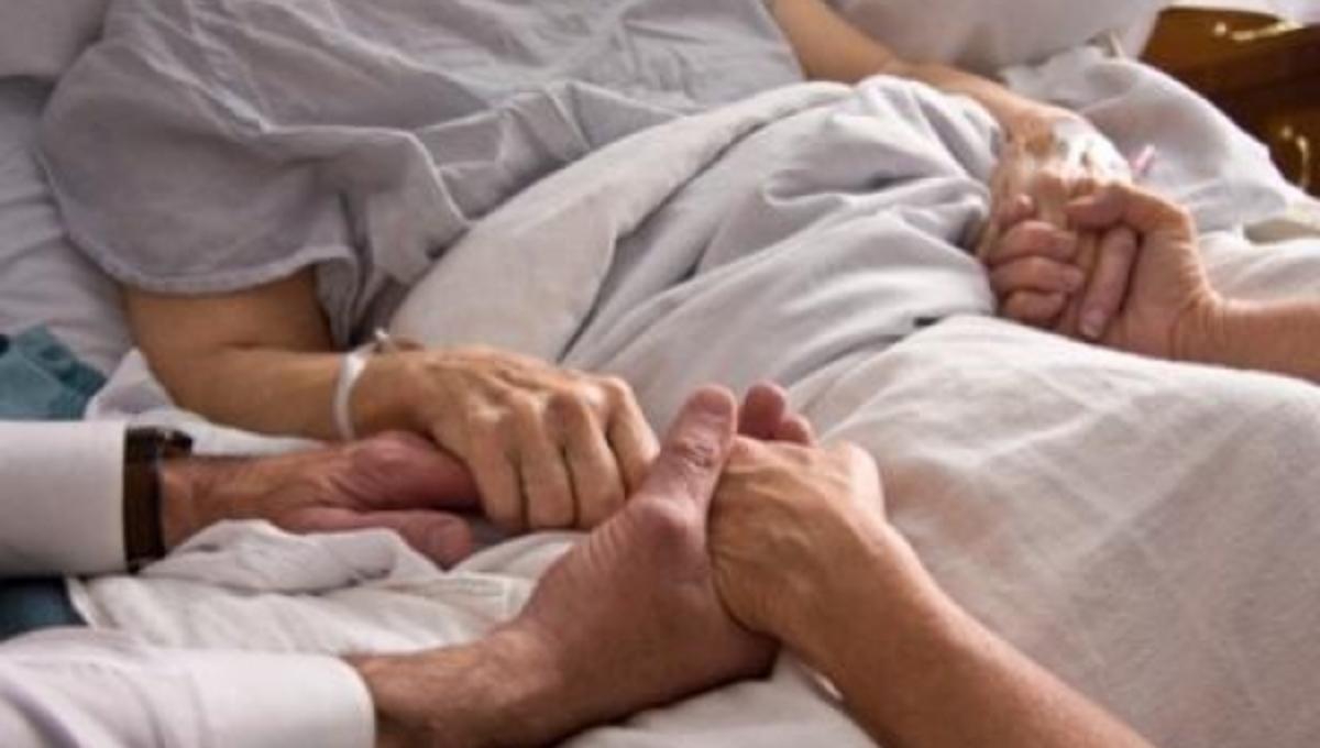 13.000.000 θάνατοι από καρκίνο το χρόνο, μέχρι το 2030, παγκοσμίως | Newsit.gr