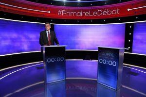 Φιγιόν όπως… Τραμπ: Θα κάνει η Γαλλία μεγάλη ξανά