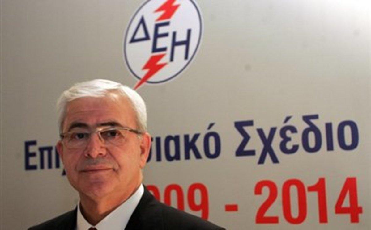 Ο πρόεδρος … έσβησε τα φώτα | Newsit.gr