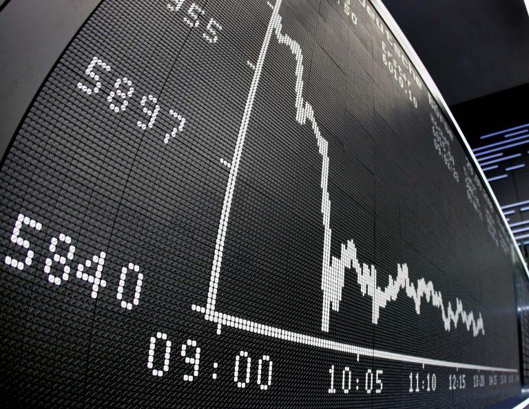 «Τρίτη και 13» η χθεσινή μέρα για την ελληνική οικονομία | Newsit.gr