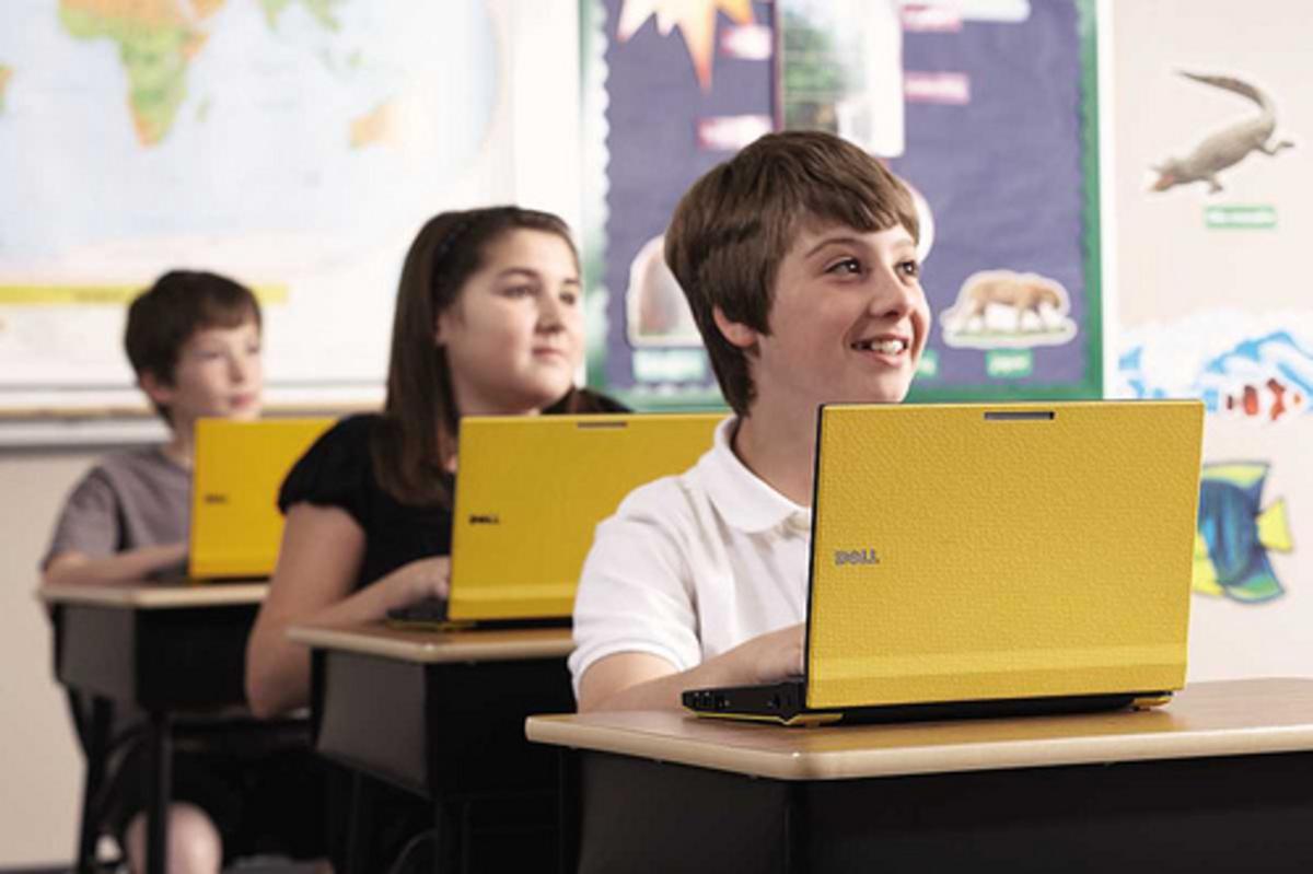 Παράταση έως τις 07/11 στη διάθεση του μαθητικού netbook | Newsit.gr