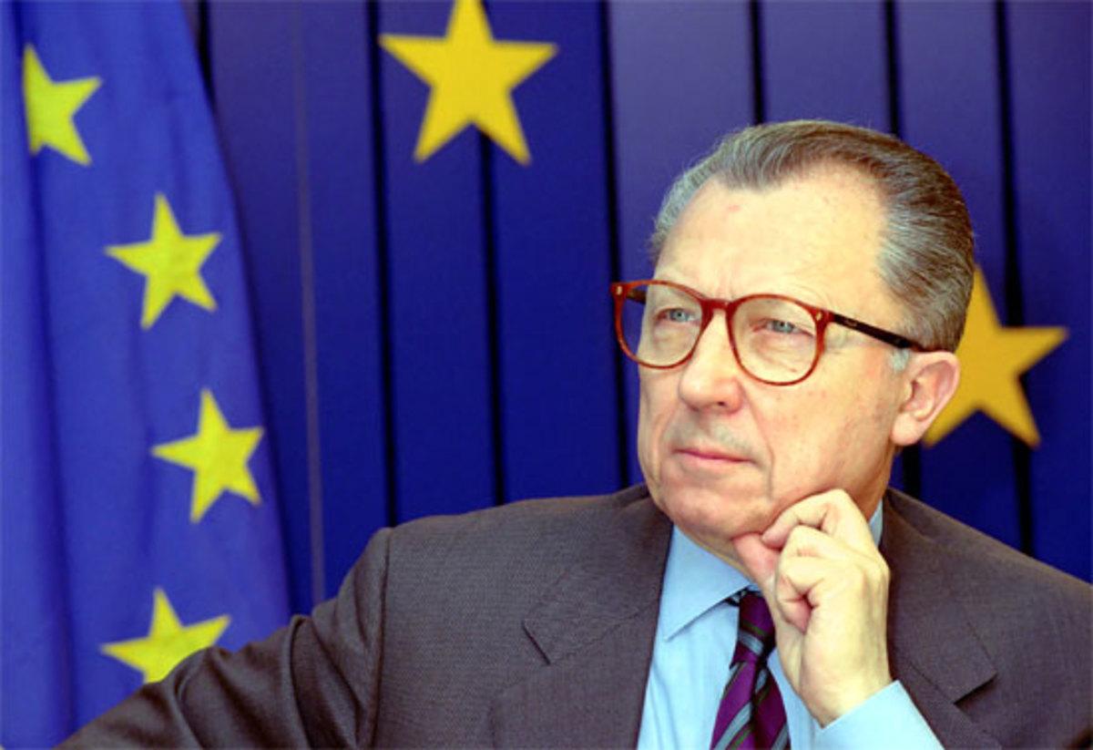 «Το ευρώ ήταν καταδικασμένο από την πρώτη μέρα» | Newsit.gr