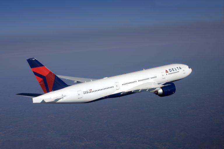Ύποπτα καλώδια ανάγκασαν αεροπλάνο να επιστρέψει στο αεροδρόμιο JFK | Newsit.gr