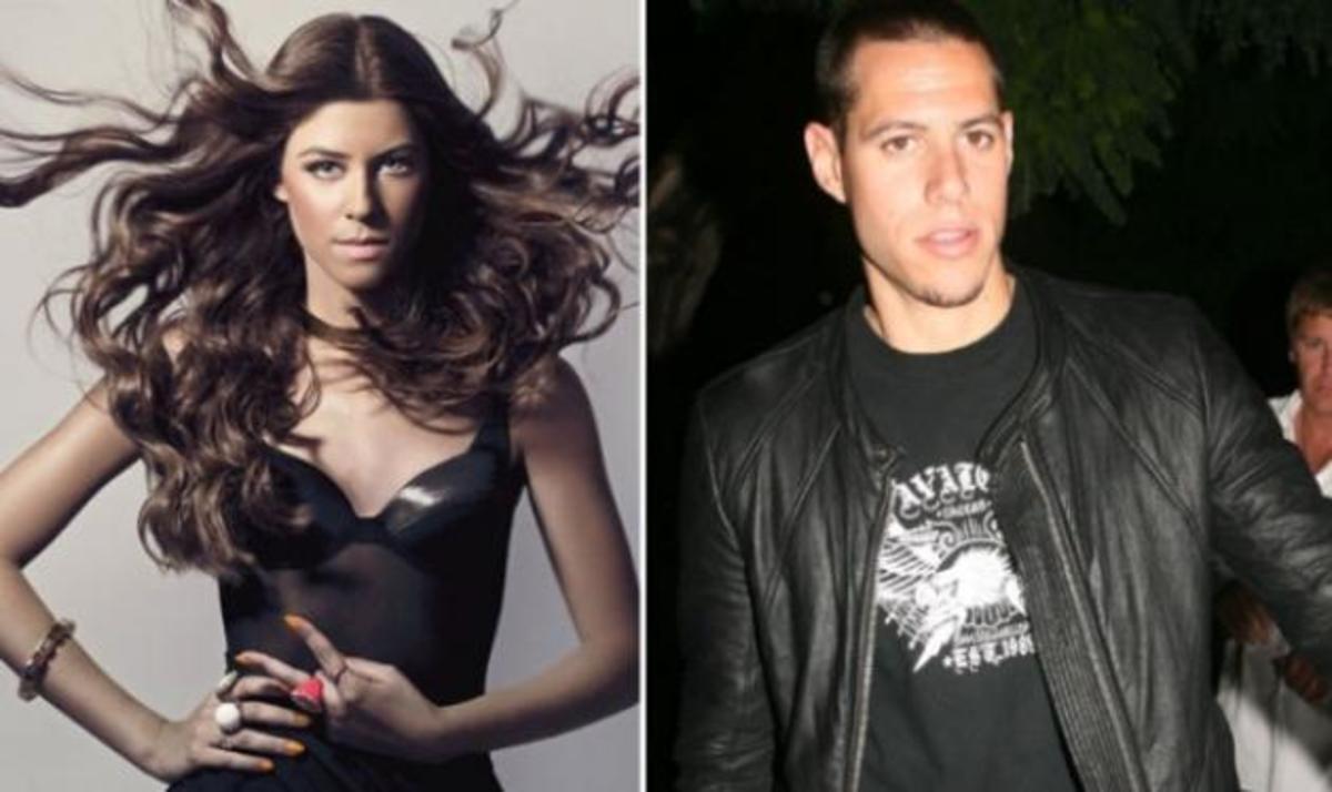 Π. Κασιδόκωστας – Demy: Όλη η αλήθεια για τη σχέση τους! | Newsit.gr