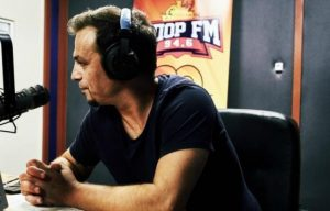 AEK: Περήφανος για την ανακοίνωση της Original ο Ντέμης Νικολαΐδης!