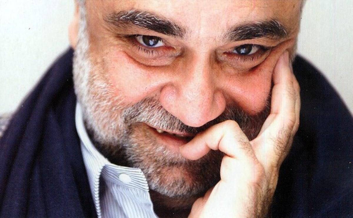 Προσφέρει τα έσοδα από τη συναυλία του στο ελληνικό κράτος   Newsit.gr