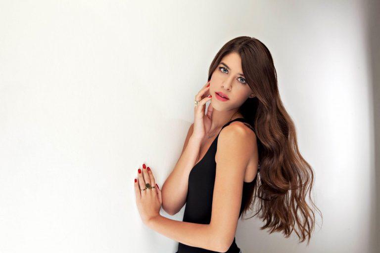 Demy: «Δεν με ενοχλεί που αποκαλύφθηκε η σχέση μου με τον Άκη» | Newsit.gr