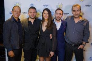 Eurovision 2017: Για την Ελλάδα…! – Ποιους ξεσήκωσε η Demy