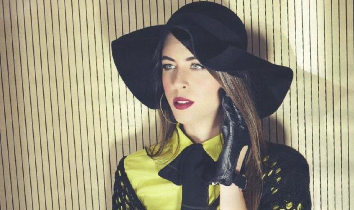 Demy: Αποκαλύπτει πως ένιωσε όταν είδε τις φωτογραφίες με τον Άκη και γιατί δεν μιλά για τη σχέση τους! | Newsit.gr