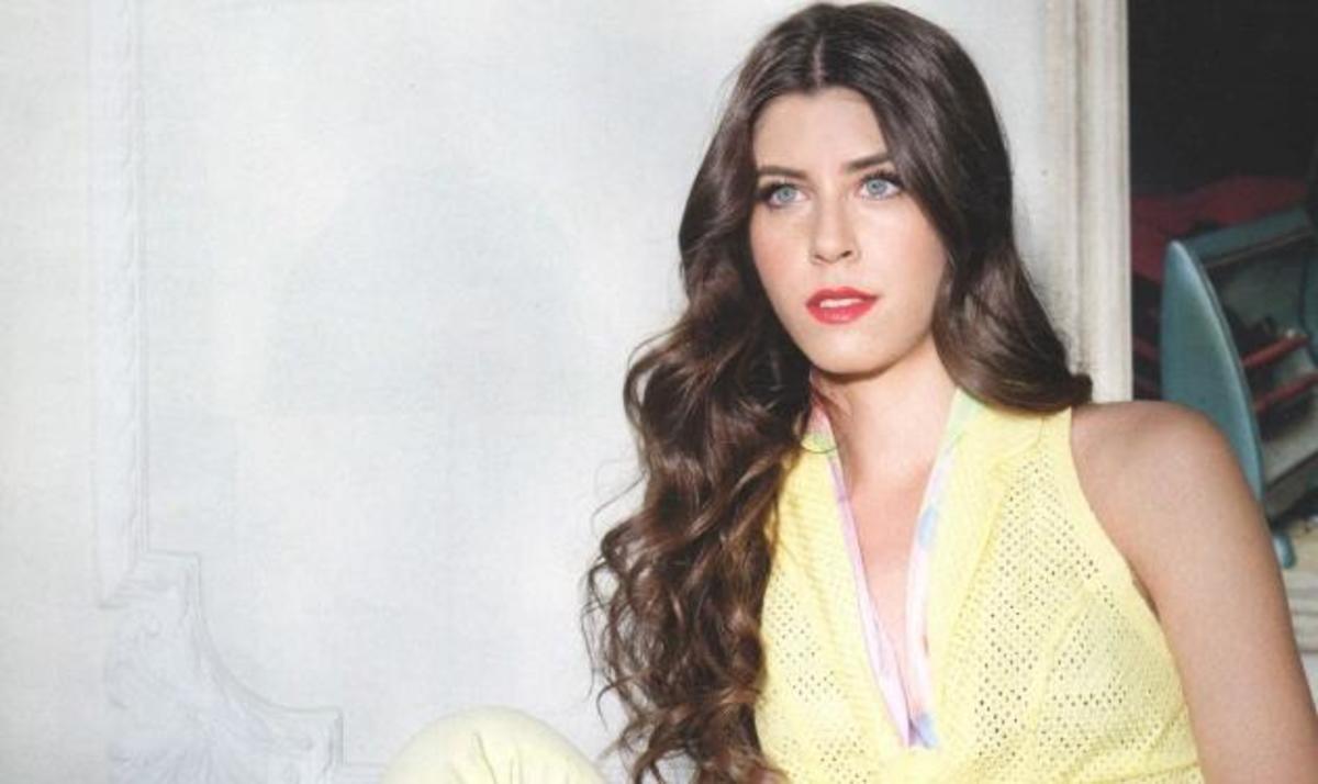 Demy: Ο έρωτας, το τραγούδι, η Νομική και τα δημοσιεύματα για την προσωπική της ζωή! | Newsit.gr
