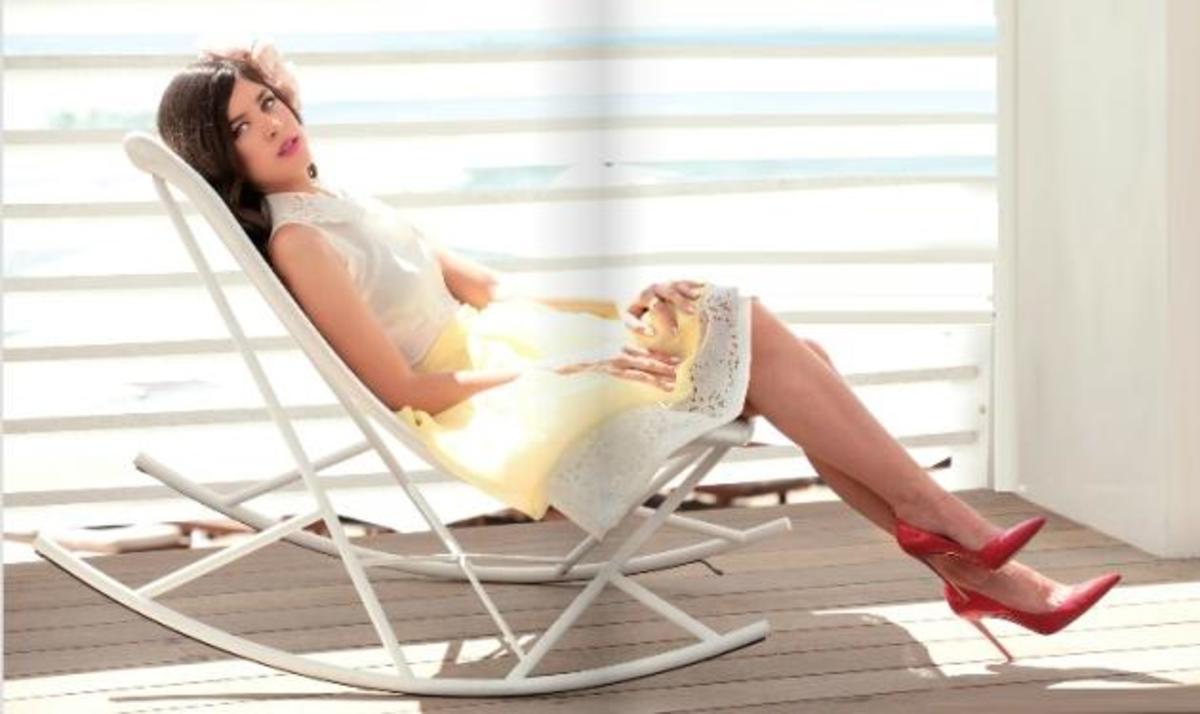 Demy: Η συνεργασία με τον Σάκη, ο έρωτας και οι αρνητικές κριτικές! | Newsit.gr