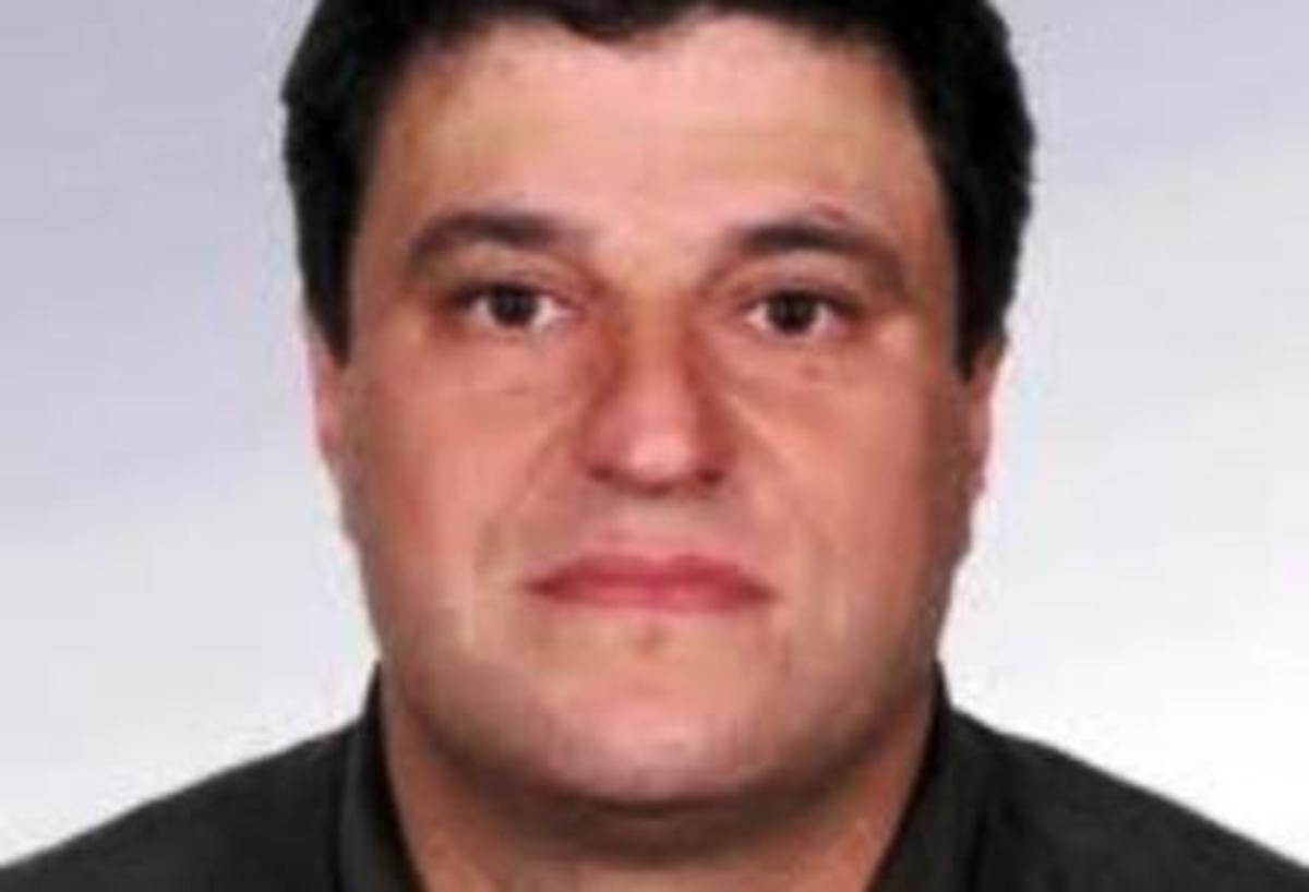 Τραγικός θάνατος για δημοτικό σύμβουλο στην Αιγιάλεια – Καταπλακώθηκε από δέντρο | Newsit.gr
