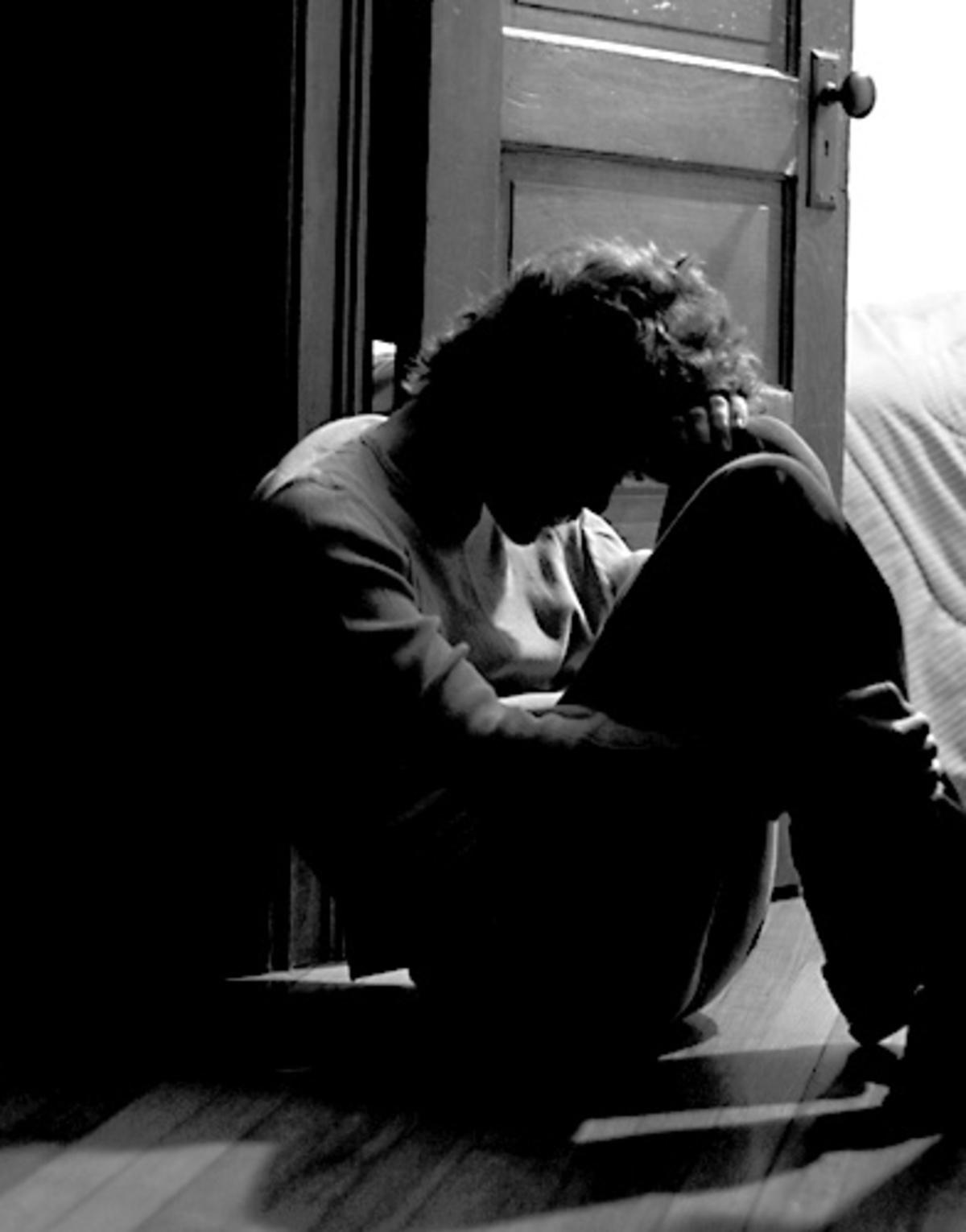 Μότσαρτ και Μπετόβεν κατά της κατάθλιψης | Newsit.gr