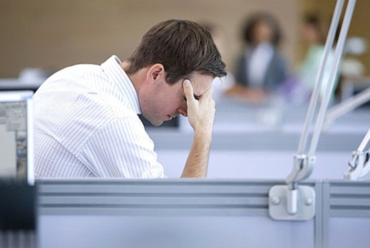 Οι αυτοκτονίες μπορεί να αυξηθούν έως και 15% σε περίοδο κρίσης – Τι λέει έρευνα | Newsit.gr