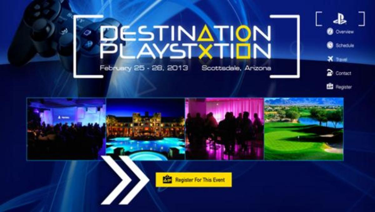 Η Sony ετοιμάζεται να παρουσιάσει το Playstation 4; | Newsit.gr