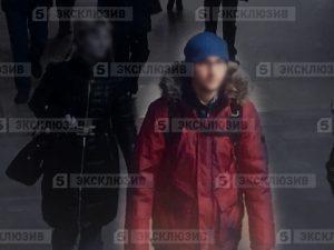 """Αγία Πετρούπολη: """"Βυθισμένη"""" στο πένθος μετά την αιματηρή έκρηξη στο μετρό! Αυτός είναι ο δεύτερος ύποπτος"""
