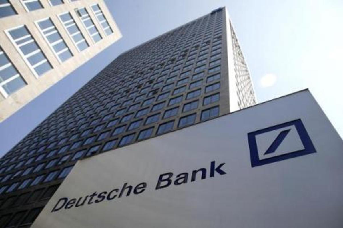 4,7 τρις ευρώ έχει μαζέψει η Γερμανία στα ταμεία της την ώρα που η νότια Ευρώπη καταρρέει | Newsit.gr