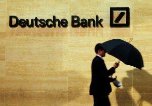 Η Deutsche Bank διαψεύδει τις φήμες για συγχώνευση – Σιγή ιχθύος από UBS και Commerzbank