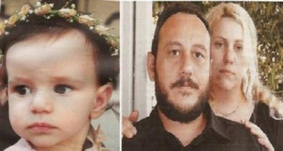Κρήτη:H καρδούλα της μικρής Μαρίας που »έφυγε» χτυπά στην Ιταλία! | Newsit.gr
