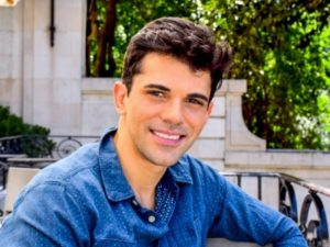 #perouka_gate: Ο Θάνος Δημάδης προσφεύγει στη Δικαιοσύνη!