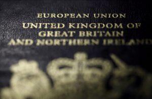 Το κατάλαβε ο Σόιμπλε: Η Ευρώπη δεν είναι σε καλή κατάσταση