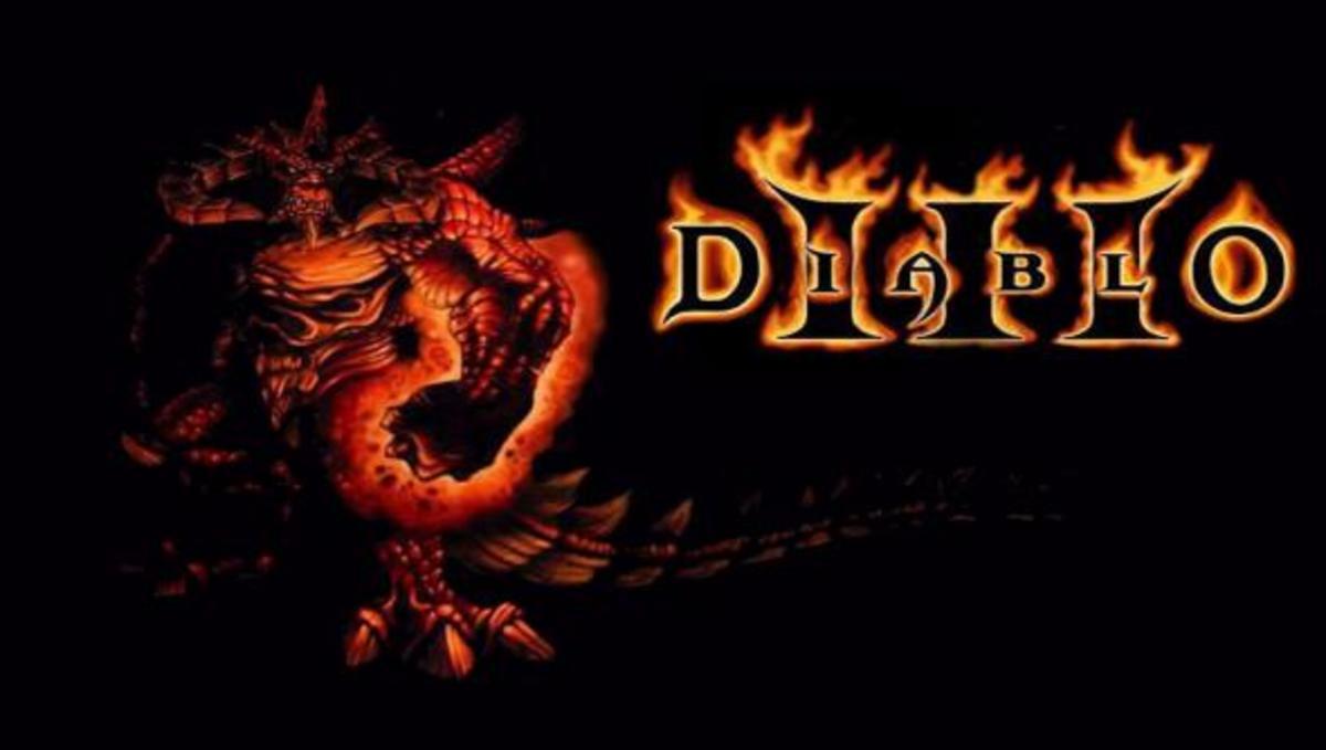 Το Diablo III έρχεται τελικά μέσα στο 2012 | Newsit.gr