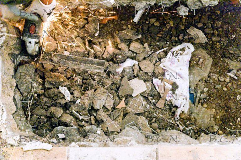 Σοκ στο Διακοφτό από την ανατριχιαστική δολοφονία – Μπλεγμένη και σε άλλες υποθέσεις η γυναίκα – αράχνη! | Newsit.gr