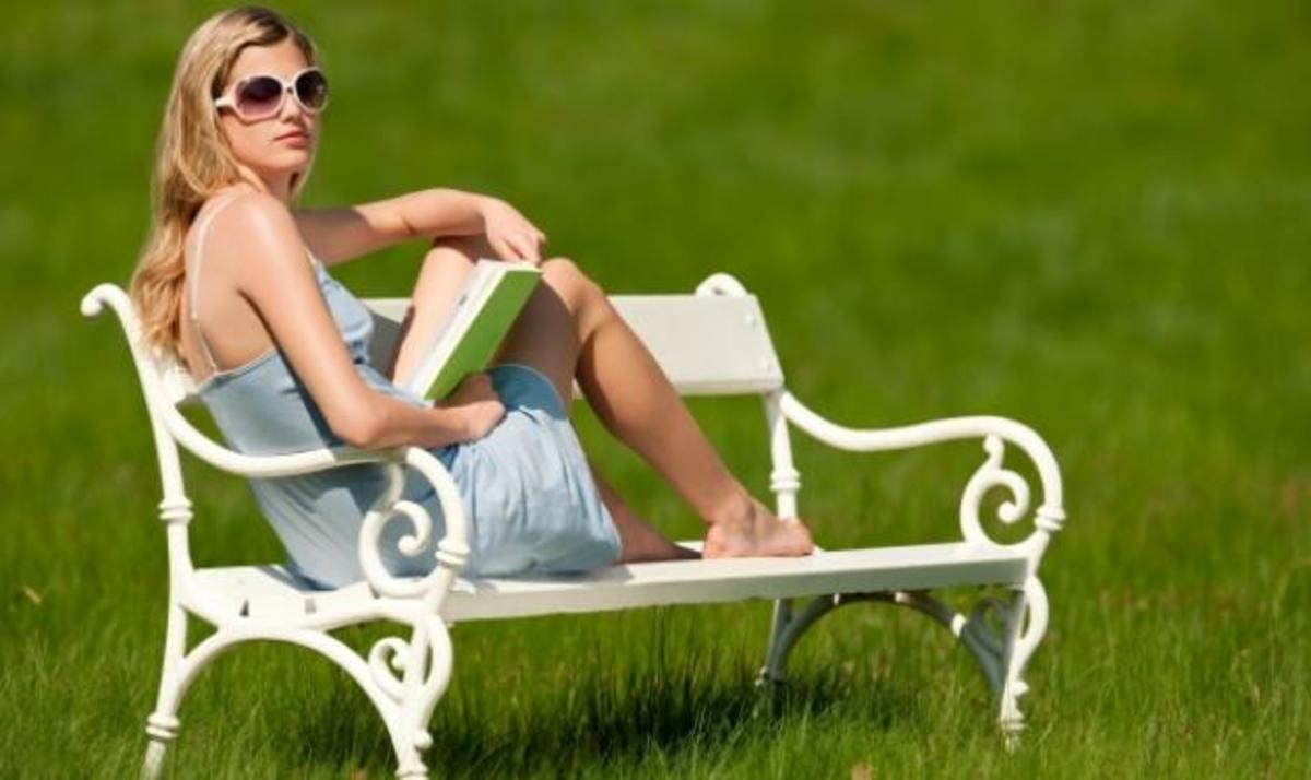 Ιδέες για αξέχαστες διακοπές…στο σπίτι! Γιατί η κρίση θέλει καλοπέραση! TLIFE ρεπορτάζ | Newsit.gr