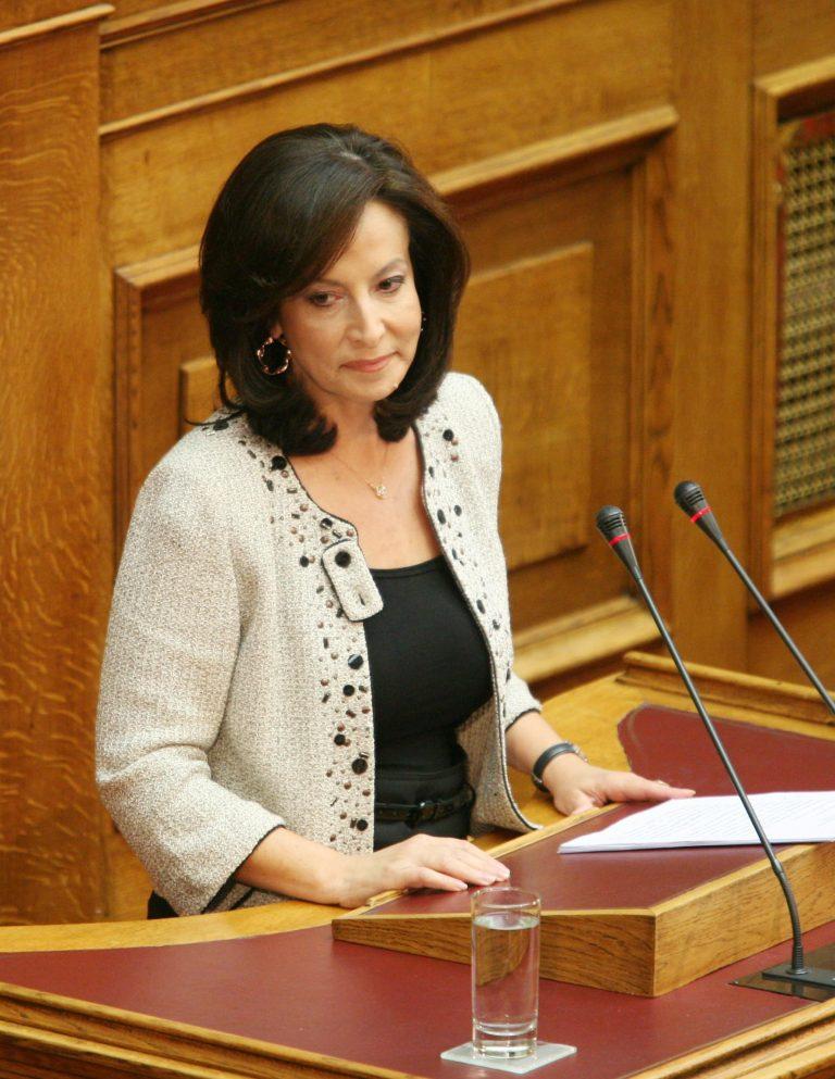 Τέρμα στις αποσπάσεις εκπαιδευτικών | Newsit.gr