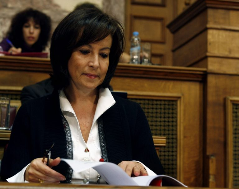Τροποποιήσεις στο ν/σ για την Παιδεία | Newsit.gr