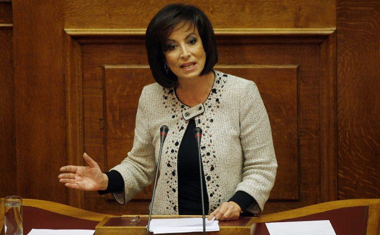 Ψηφίστηκε επί της αρχής το ν/σ για την Παιδεία | Newsit.gr
