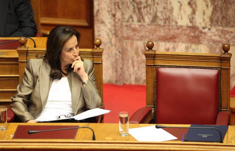 Κόλαφος το αποτέλεσμα στην Α Αθηνών – Κορυφαία στελέχη εκτός Βουλής   Newsit.gr
