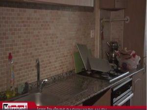 Επίθεση στο Reina: Τεράστια αστυνομική επιχείρηση στη Σμύρνη! Μέσα στο σπίτι τρομοκρατών στη Σμύρνη