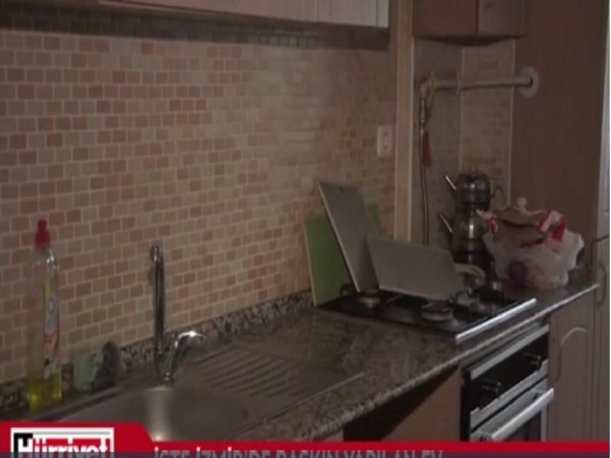 Επίθεση στο Reina: Τεράστια αστυνομική επιχείρηση στη Σμύρνη! Μέσα στο σπίτι τρομοκρατών στη Σμύρνη | Newsit.gr
